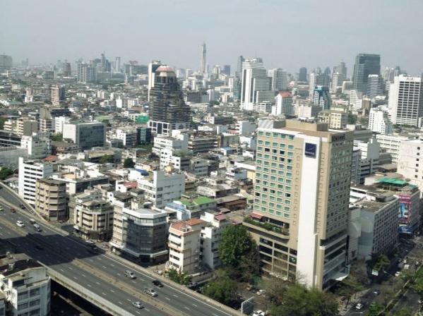 thailand 5_Fotor